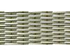 DCF-10BNET/CRS-1