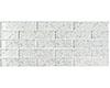 DTL-2050P1/TZL-1