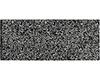 DTL-2050P1/TZL-3