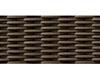 DCF-10BNET/CRS-4