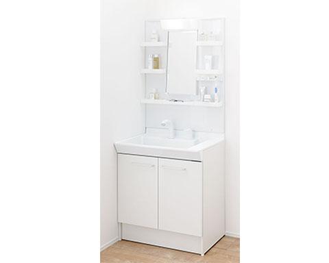 INAX いいナビ 洗面化粧台情報検索